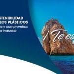 Convención ANIPAC 2018: En las playas del Mar de Cortés