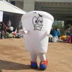 Buenas noticias: En la CDMX la cultura de reciclaje va en crecimiento