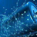 Siemens ofrece almacenamiento de energía limpia a México