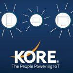 Simplificando el IoT, capacidades y maximización del ROI