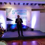 Trabajando con conciencia de gremio, Anipac celebra Foro de Materias Primas