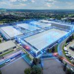 Siemens lanza Opcenter, un nuevo portafolio unificado de soluciones para administración de operaciones de manufactura