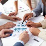 Activando el sector manufacturero en León con inversión para PyME