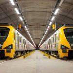 Alstom, incluida en el Dow Jones Sustainability Indices (DJSI)