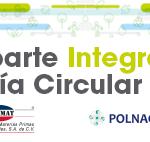 """ANIPAC anuncia su 5to Foro de Recicladores: """"El Reciclaje, parte Integral de la Economía Circular"""""""