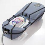 Biomodex consolida la impresión 3D en tratamientos predictivos médicos