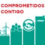 De todos, las acciones necesarias para cuidar el medioambiente-CocaCola