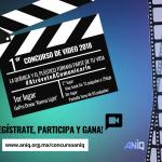 Concurso de la Aniq, buscando la conciencia sobre el plástico benefactor