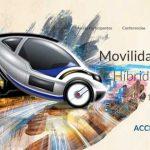 En el camino de la movilidad eléctrica y a bajo costo