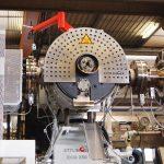 Reciclaje de PET: La microperforación ultrafina marca nuevas pautas en la filtración de fundido