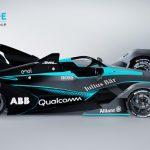 """Regresa a México """"ABB FIA Formula E"""", la competencia más importante de autos eléctricos en el mundo"""
