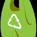 Polímeros de bacterias, desde el Tec para apoyar al medioambiente