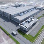 Programado para el 2021, Dyson manufacturará su vehículo eléctrico en Singapur