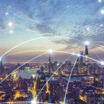 Siemens apuesta por eficientar el consumo energético en las grandes urbes