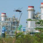 Soluciones llave en mano y energía en México-GE Power suma en GPG