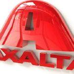 Programa de lealtad Axalta, mejores productos para trabajos exigentes