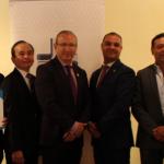 Ratifica México su compromiso con el medio ambiente