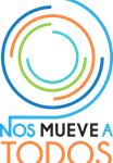 """""""Nos Mueve A Todos"""" , una campaña para generar conciencia sobre el consumo responsable del plástico"""