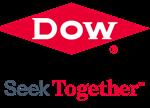 Dow acelera su transformación digital a través del uso de sistemas de inteligencia artificial con enfoque en el cliente.