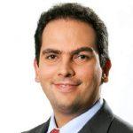 Braskem Idesa designa a Danilo Dias Garcez como Director Financiero