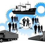 Más proveedores reaccionan al estándar para asegurar su permanencia en la industria automotriz