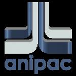 Anipac realizará foro sobre procesos, desarrollos y normativas de plásticos en la agricultura