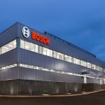 Ware Malcomb anuncia que la construcción de la planta de Bosch en México ha concluido