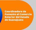 Reconocen la Innovación hecha en Guanajuato con el Premio Nacional de Exportación 2019