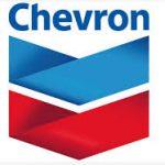 Logrando ahorros con lubricantes Chevron con certificación Isoclean®