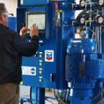 Análisis de aceite: entendiendo las tecnologías de conteo de partículas