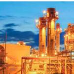 Estación generadora aumenta su confiabilidad gracias a los productos CHEVRON ISOCLEAN.