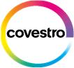 Covestro comprometida con el suministro de ácido clorhídrico para fines esenciales durante la crisis del covid-19