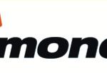 Mondi adapta la línea de producción en Alemania a la fabricación de los ansiados componentes para mascarillas faciales