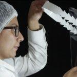 1 millón de botellas se transforman en caretas para dar protección al personal médico en todo México
