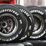 Bridgestone refuerza su compromiso con el medio ambiente en sus plantas de manufactura y renovado