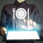 Rockwell Automation presenta los desafíos actuales de la industria de alimentos y bebidas
