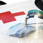 Dona la industria química 3 mil caretas de protección a la cruz roja mexicana