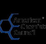 Los líderes de la industria química de estados Unidos, Canadá y México dan la bienvenida a la entrada en vigor del T-Mec