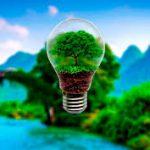 Impacto de las energías renovables en la industria.