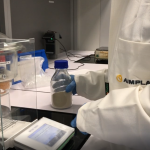 AIMPLAS desarrolla proyectos para impulsar la movilidad sostenible gracias a nuevos materiales respetuosos con el medio ambiente y con altas prestaciones