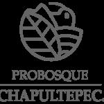 "Implementan Bosque de Chapultepec, Fideicomiso Pro Bosque de Chapultepec, DOW y Fondo Unido México ""Programa de Educación en Manejo de Residuos"""