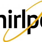 Whirlpool obtiene Distintivo ESR® 2021