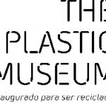 Madrid se prepara para acoger el primer Museo del Plástico 100% reciclable del mundo