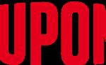 Acciones de DuPont para reducir su impacto ambiental.