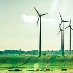Hitachi ABB Power Grids evoluciona para convertirse en Hitachi Energy y amplía el compromiso con un futuro energético sostenible