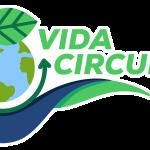 Nace Vida Circular, iniciativa de concientización sobre la importancia de la economía circular